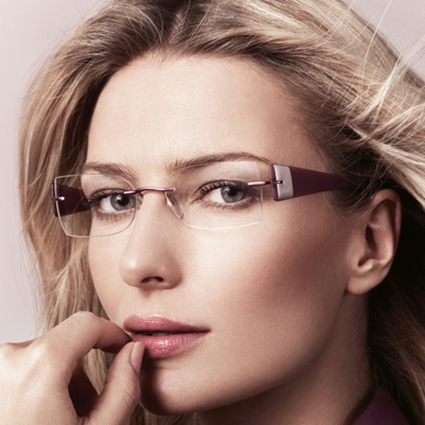 eyewear direct  Buy Silhouette Glasses - Spectacles Direct, Edinburgh